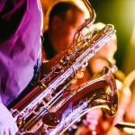 Jazzkontserdid