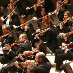 Orkestrid